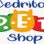 Cedrito pet shop