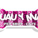 Guau y miau